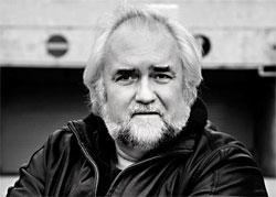 Erwin Riess (Autor)