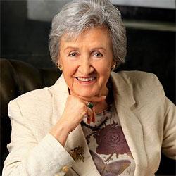 Marianne Voelk