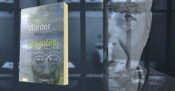 Hubert Michelis: Der Mörder war Sokrates - Über Täter und Opfer der Finanzkrise(n)