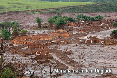 Stephan Lessenich: Neben uns die Sintflut - Wie wir auf Kosten anderer leben (Rio Dolce)