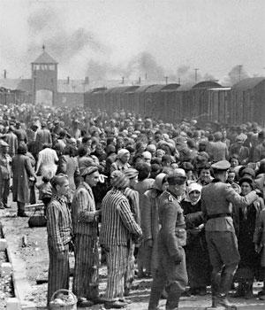 Esther Bejarano: Erinnerungen - Vom Mädchenorchester in Auschwitz zur Rap-Band gegen rechts