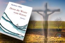 Barbara Millo: Barbara Millo: Denn die Worte vom Kreuz