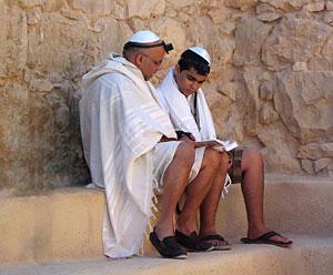 "Hilde Möller: ""... den Himmel mit Händen fassen"" (Israel, Masada)"