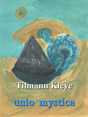 Tilmann Kleye