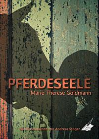 Pferdeseele von Marie-Therese Goldmann